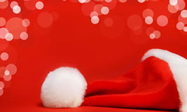 Christmas Function Packages at Amora